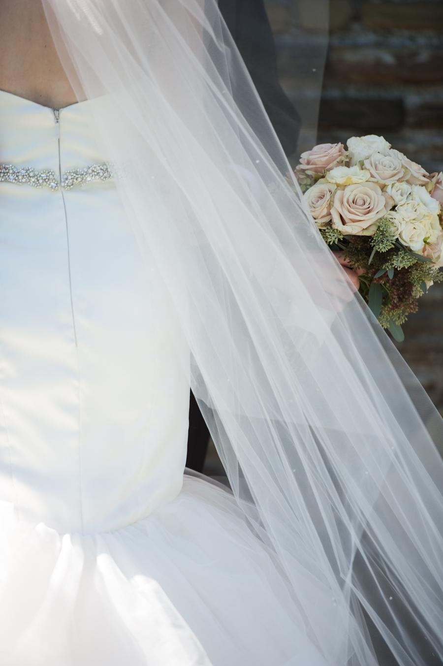 Pittsburgh Field Club Weddings | Elizabeth Craig Photography-45