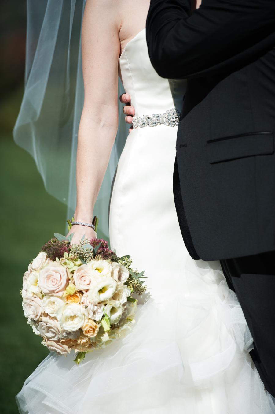 Pittsburgh Field Club Weddings | Elizabeth Craig Photography-48