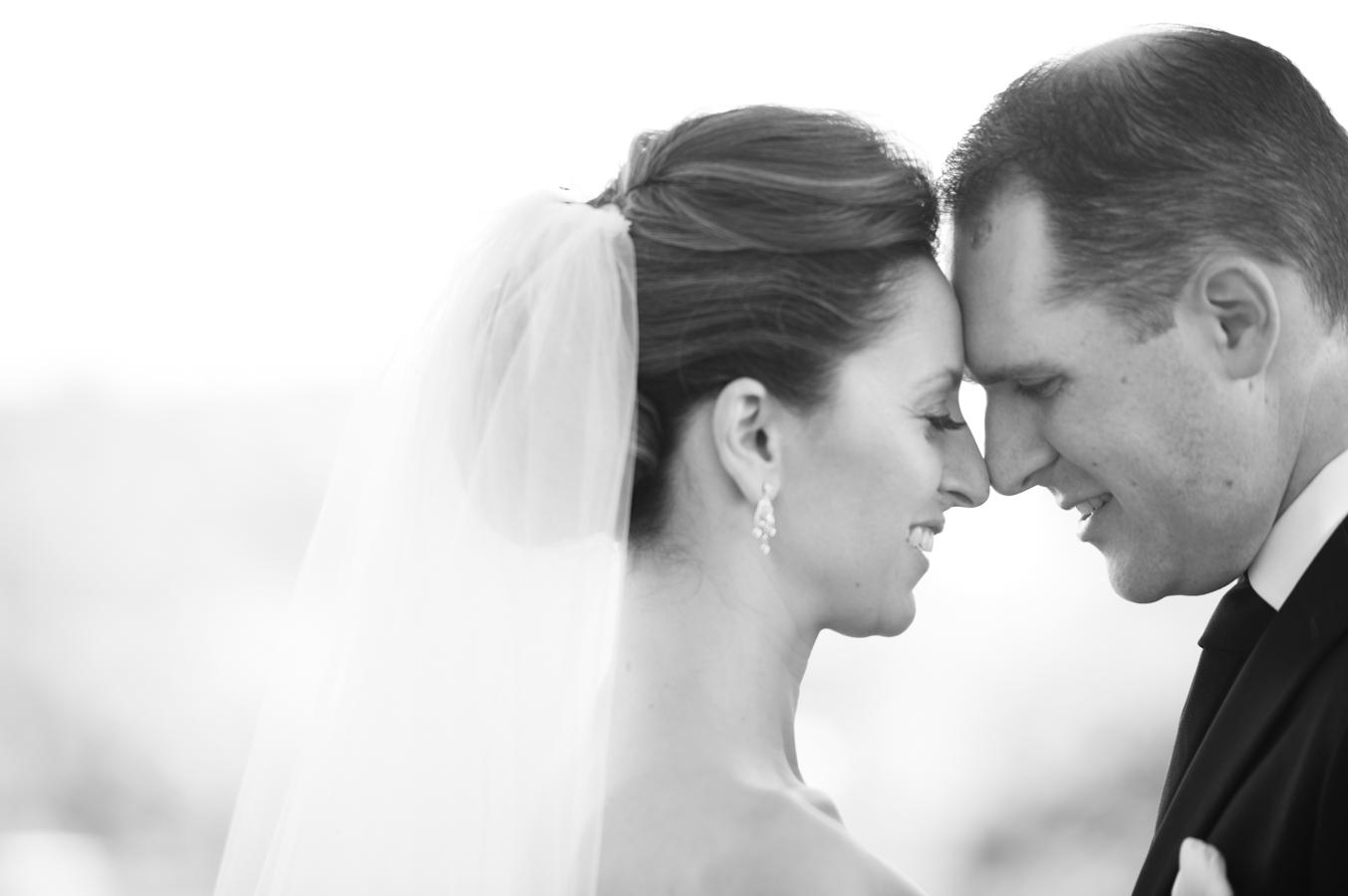 Pittsburgh Field Club Weddings | Elizabeth Craig Photography-49