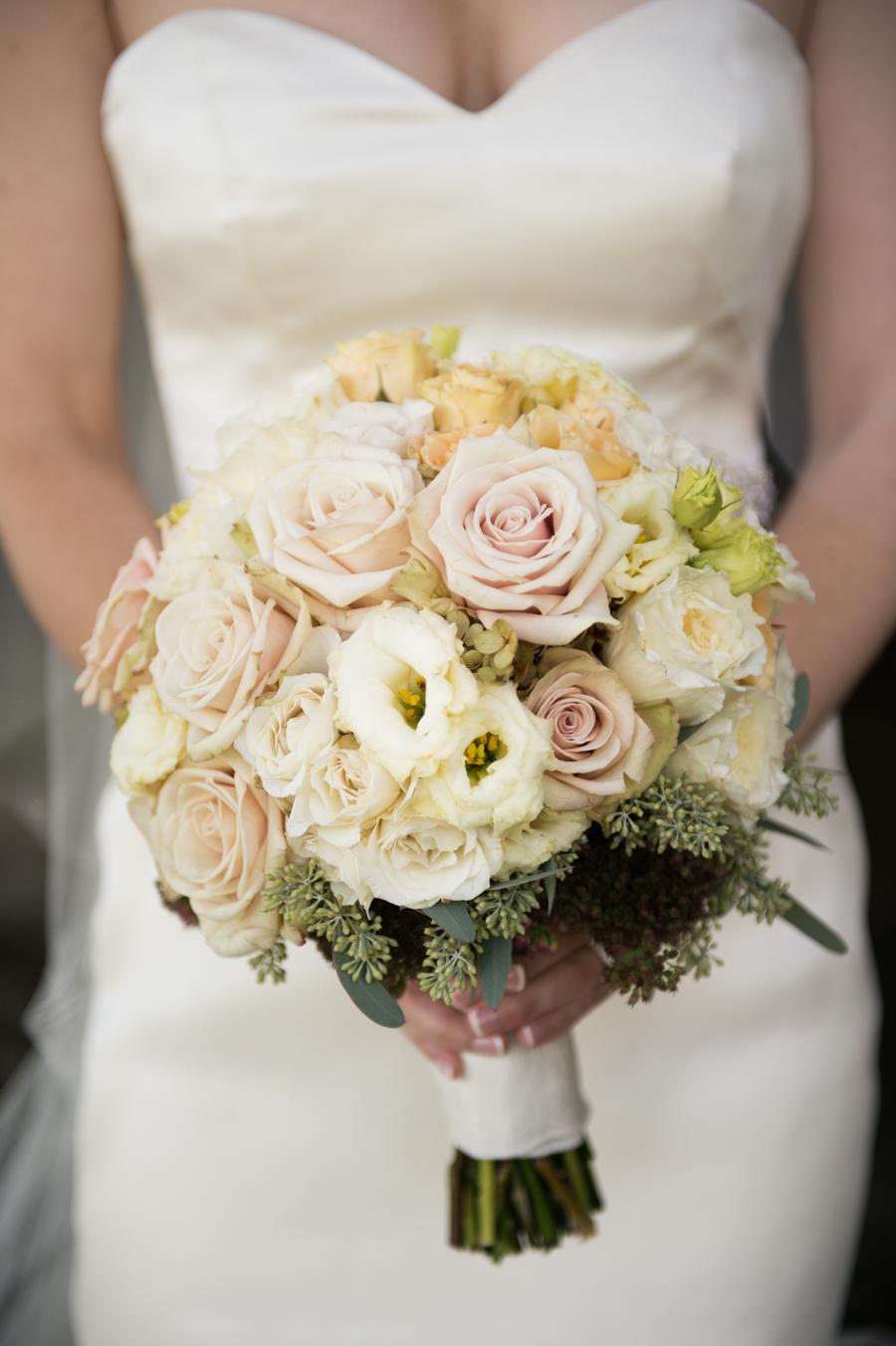 Pittsburgh Field Club Weddings | Elizabeth Craig Photography-53