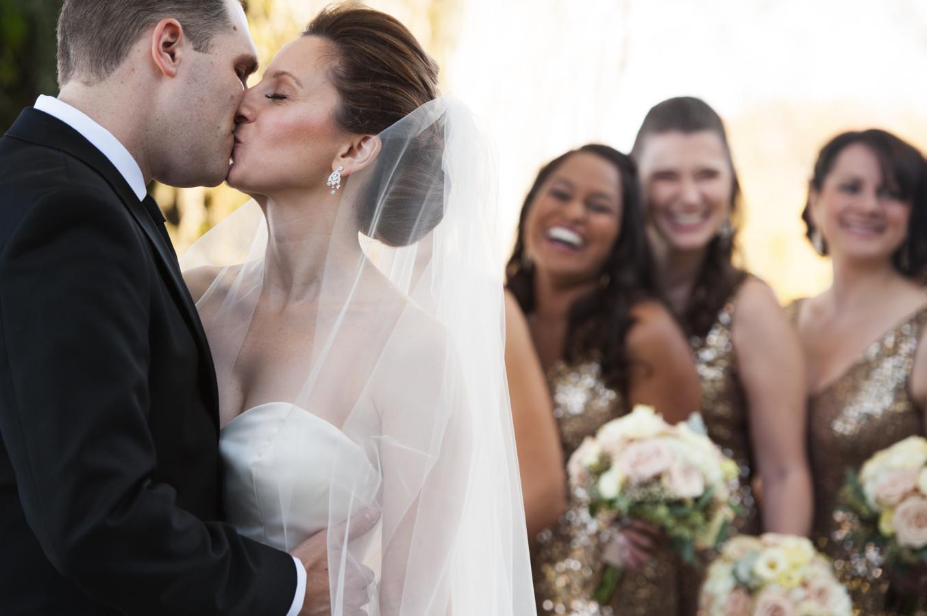 Pittsburgh Field Club Weddings | Elizabeth Craig Photography-58