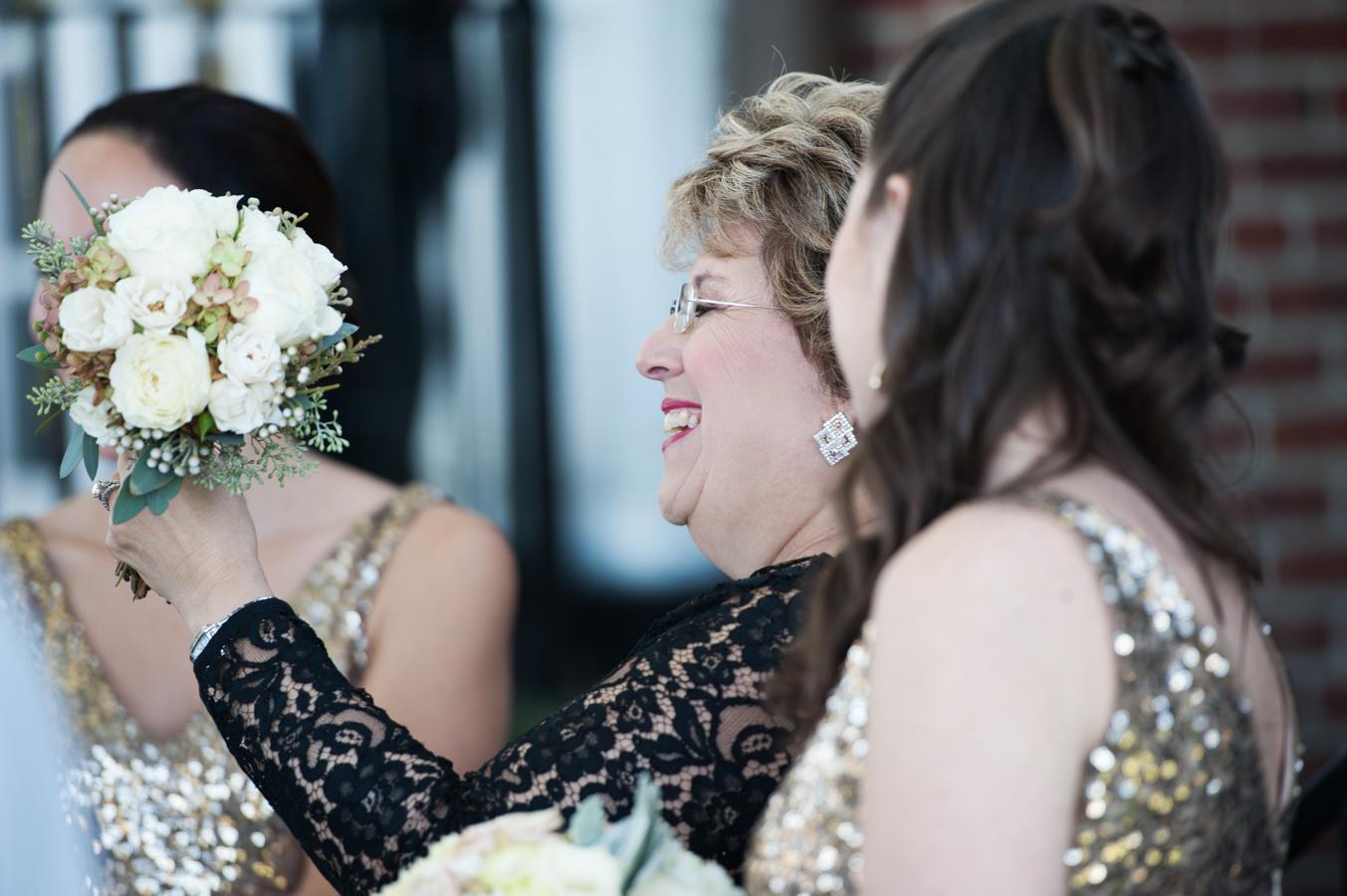 Pittsburgh Field Club Weddings | Elizabeth Craig Photography-61