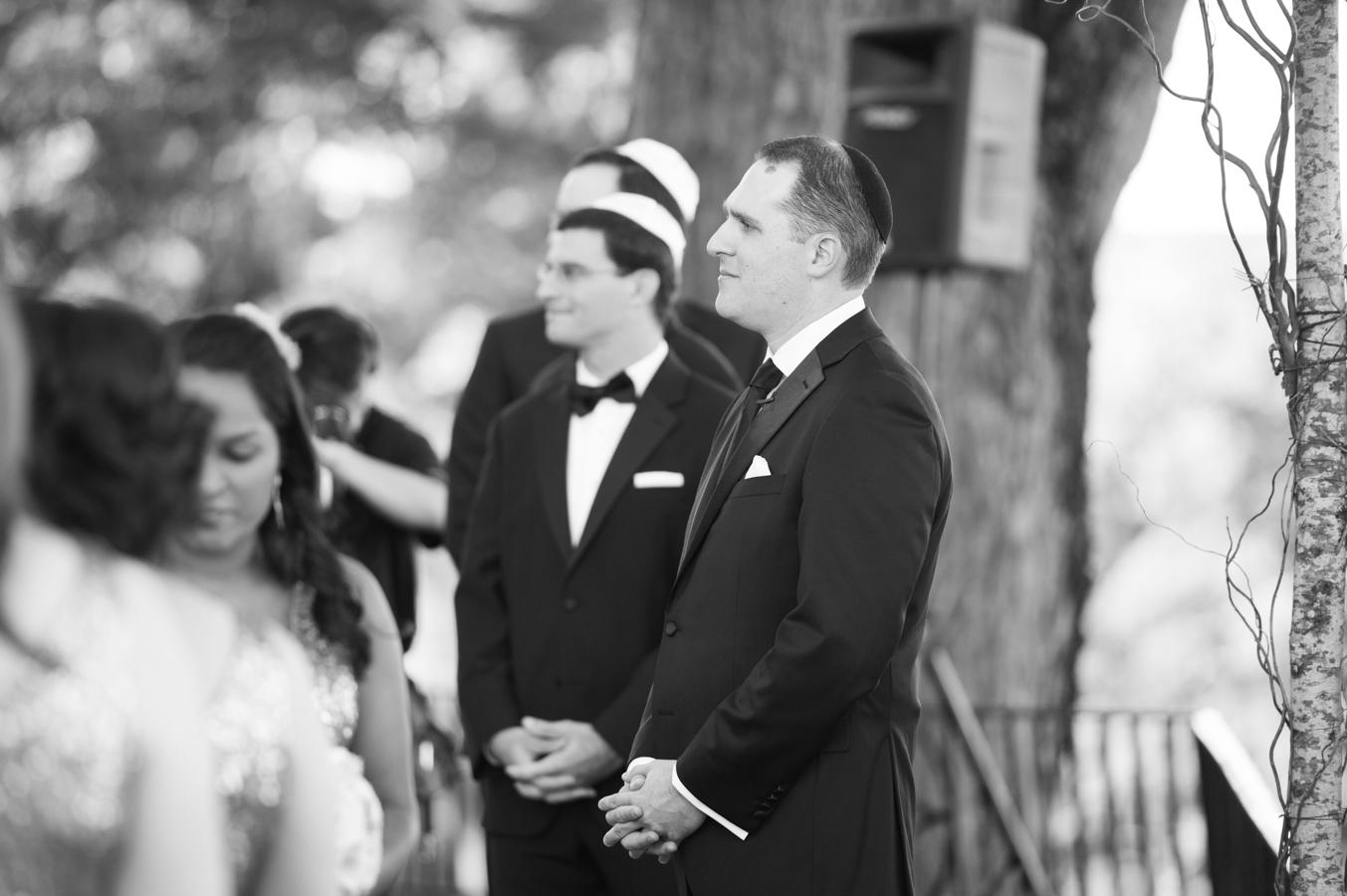 Pittsburgh Field Club Weddings | Elizabeth Craig Photography-81