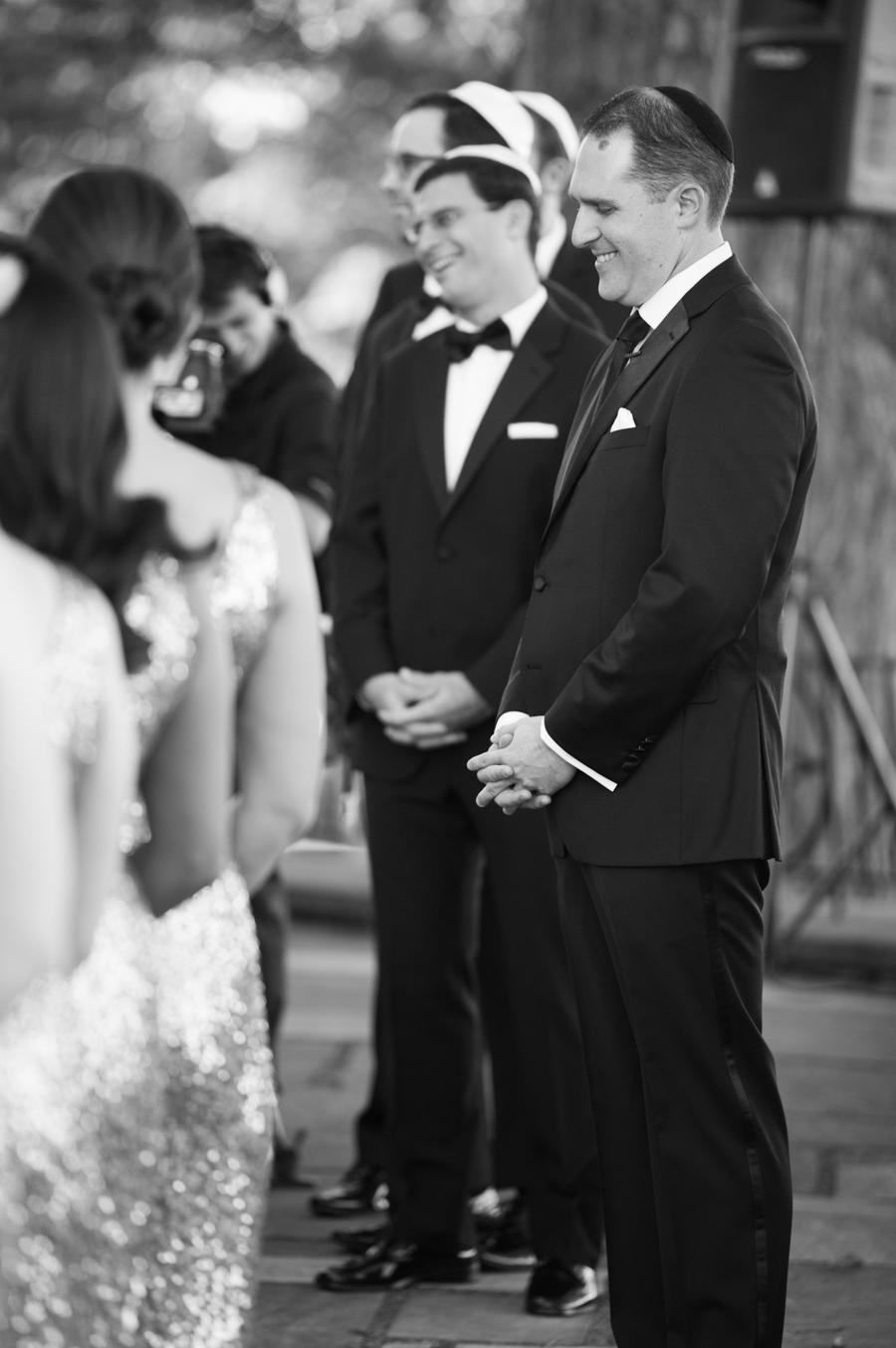 Pittsburgh Field Club Weddings | Elizabeth Craig Photography-84