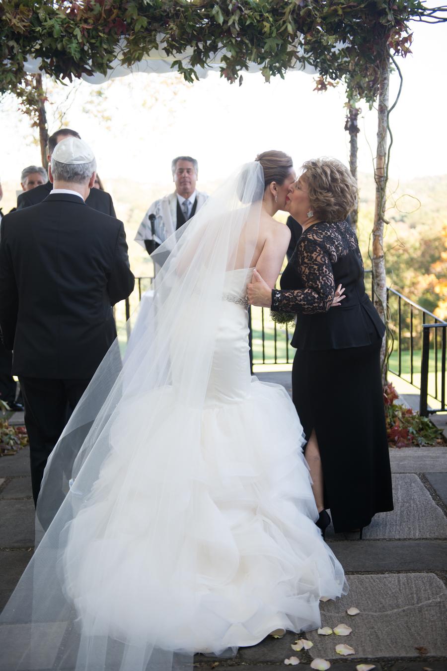 Pittsburgh Field Club Weddings | Elizabeth Craig Photography-88