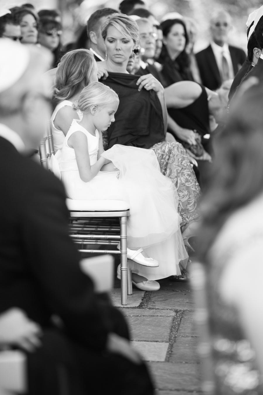 Pittsburgh Field Club Weddings | Elizabeth Craig Photography-97