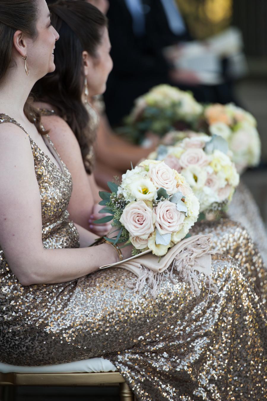 Pittsburgh Field Club Weddings | Elizabeth Craig Photography-98
