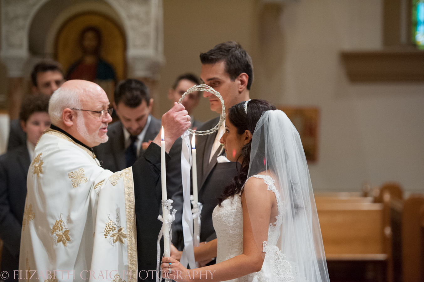St Nicholas Greek Orthodox Cathedral Weddings Oakland Pittsburgh-0021