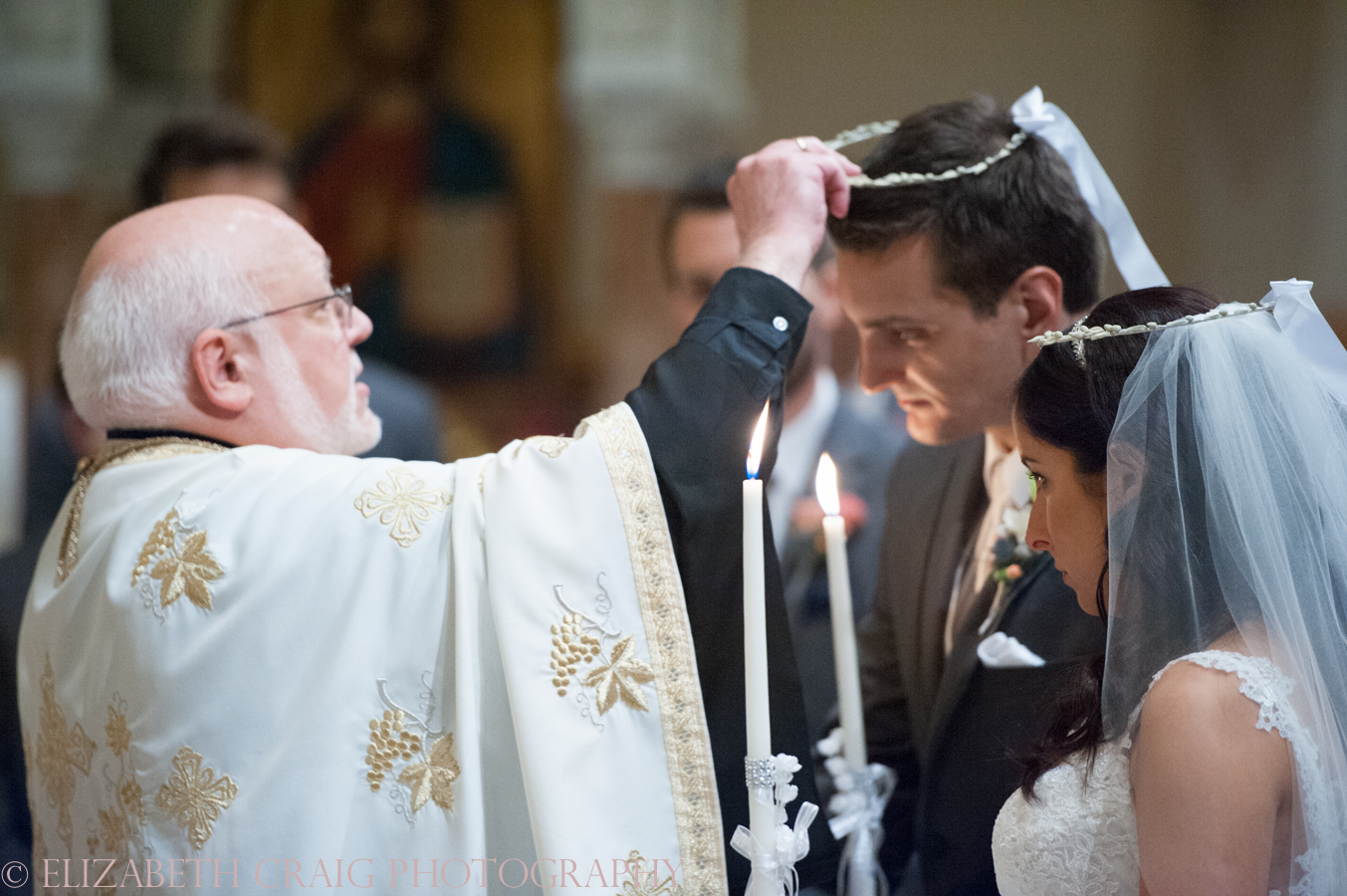 St Nicholas Greek Orthodox Cathedral Weddings Oakland Pittsburgh-0022