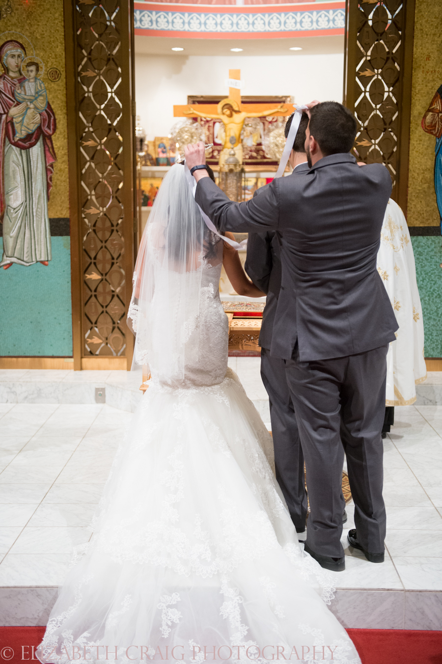 St Nicholas Greek Orthodox Cathedral Weddings Oakland Pittsburgh-0023