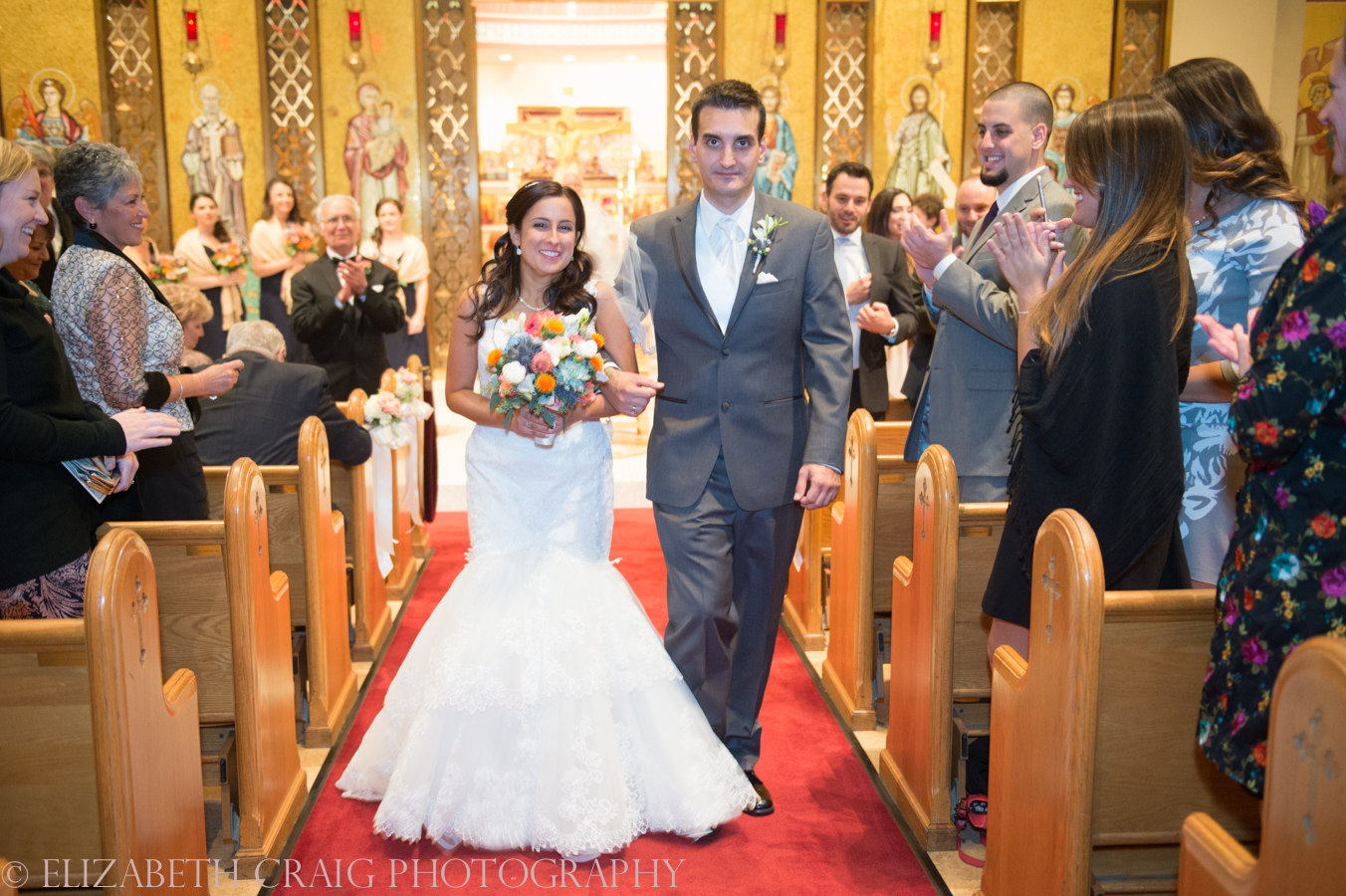 St Nicholas Greek Orthodox Cathedral Weddings Oakland Pittsburgh-0031