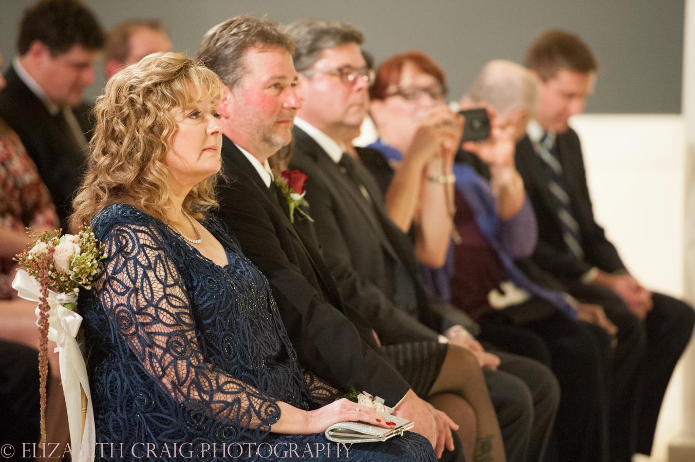 Carnegie Museum of Art Weddings | Elizabeth Craig Photography-0064