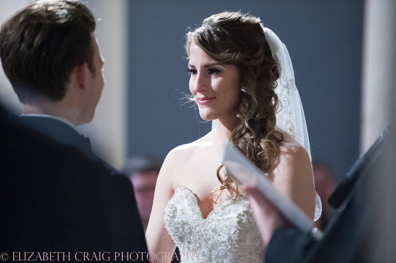 Carnegie Museum of Art Weddings | Elizabeth Craig Photography-0066