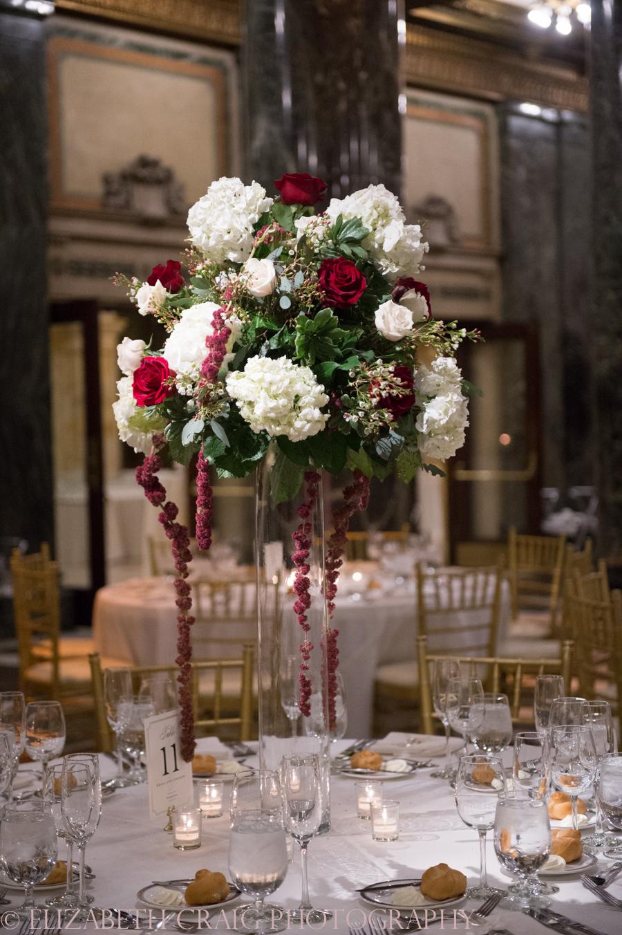 Carnegie Museum of Art Weddings | Elizabeth Craig Photography-0093