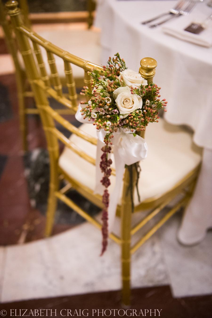 Carnegie Museum of Art Weddings | Elizabeth Craig Photography-0096