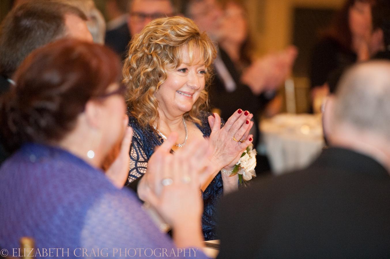 Carnegie Museum of Art Weddings | Elizabeth Craig Photography-0109
