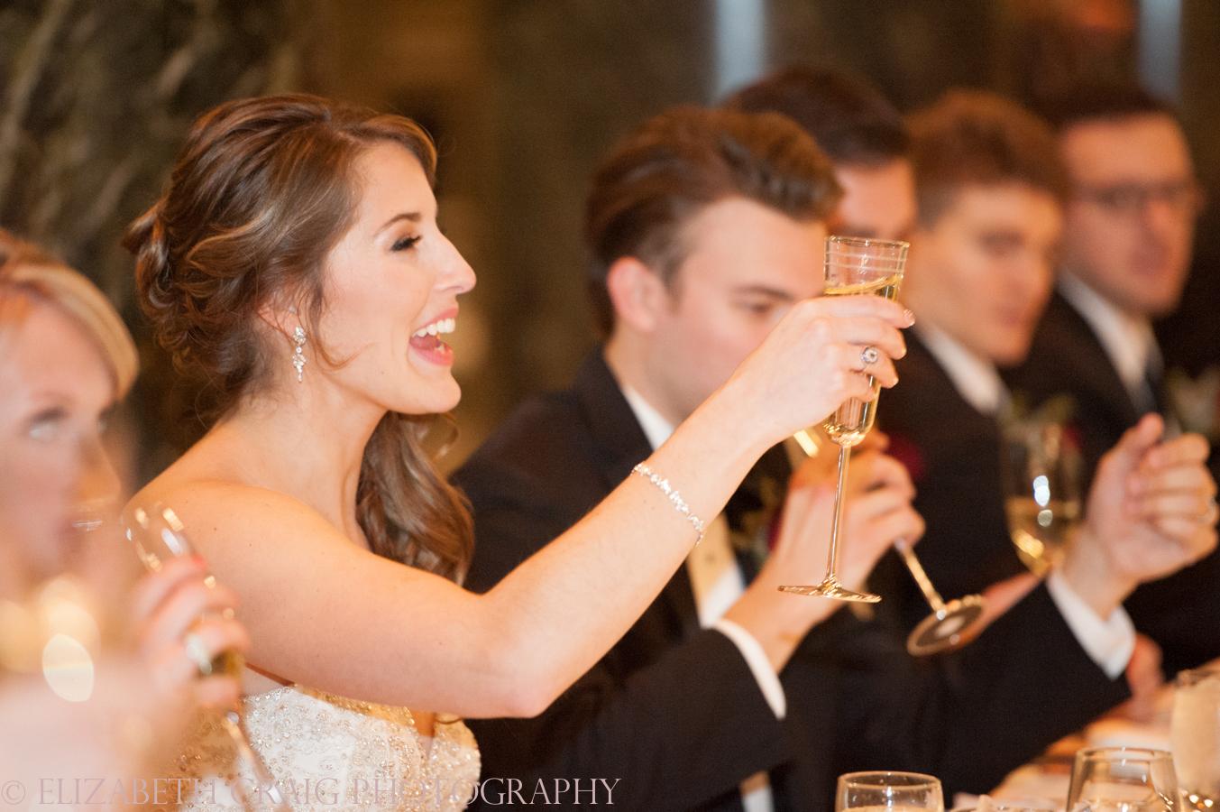Carnegie Museum of Art Weddings | Elizabeth Craig Photography-0110
