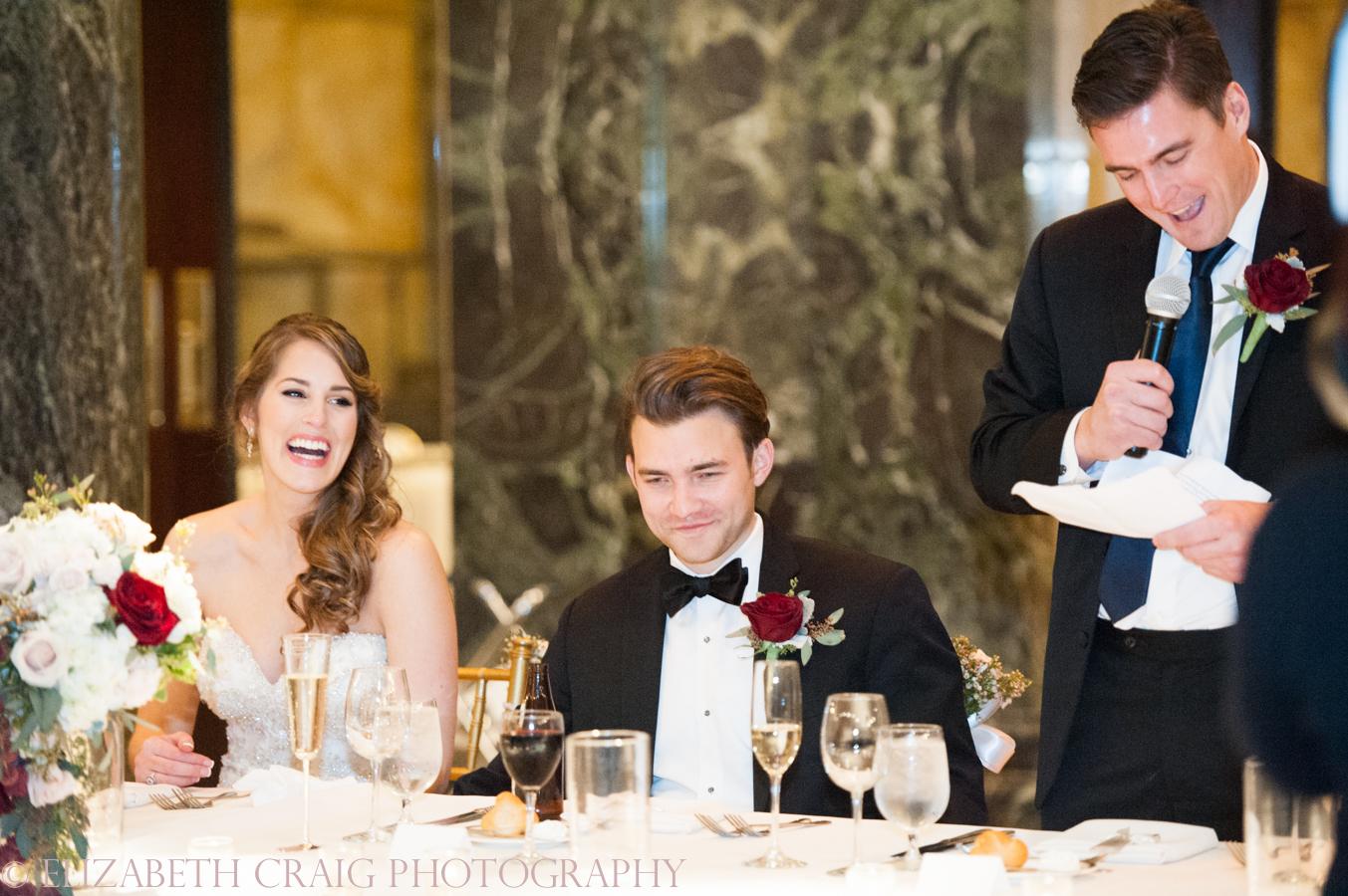 Carnegie Museum of Art Weddings | Elizabeth Craig Photography-0119
