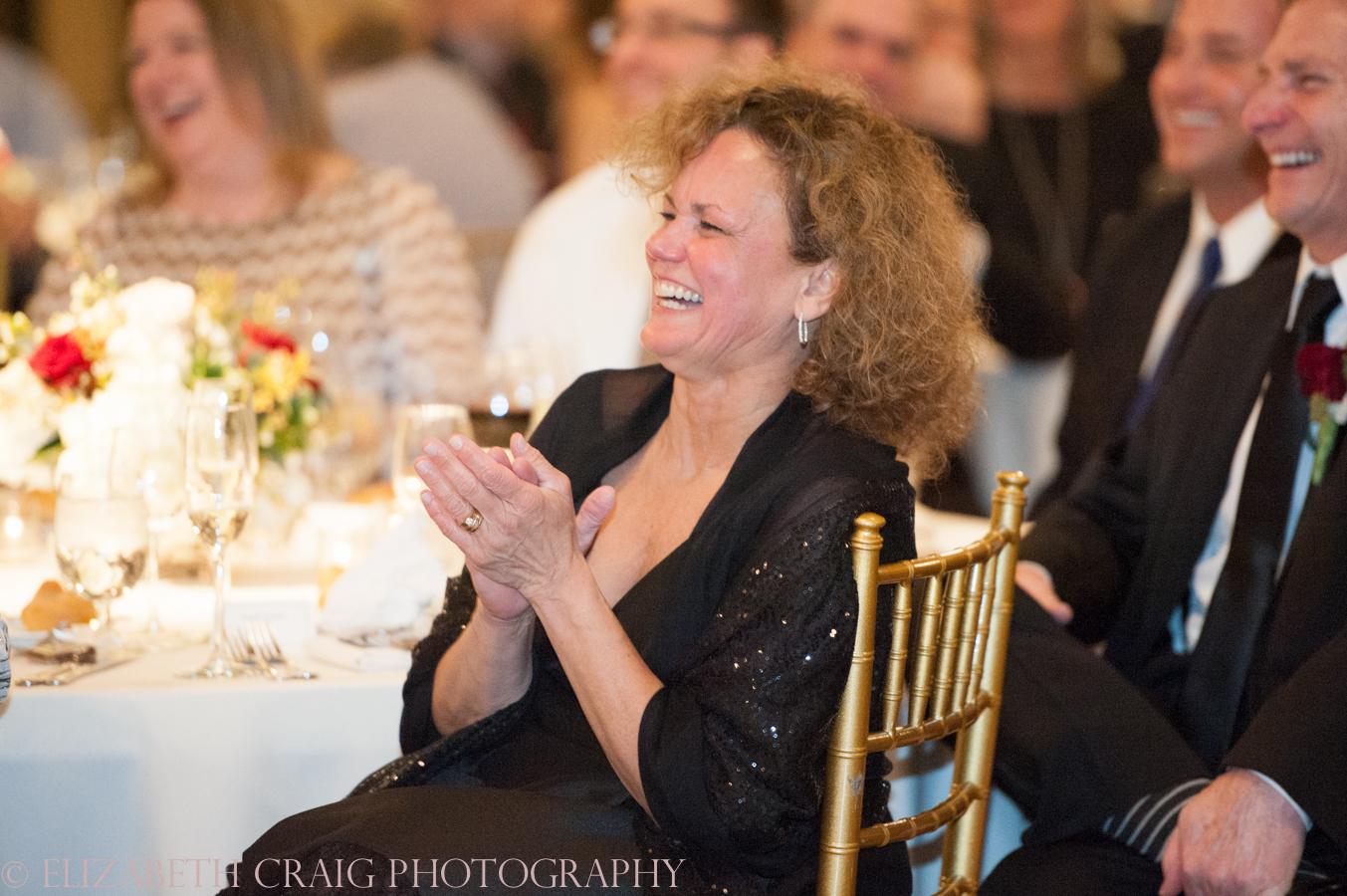 Carnegie Museum of Art Weddings | Elizabeth Craig Photography-0120