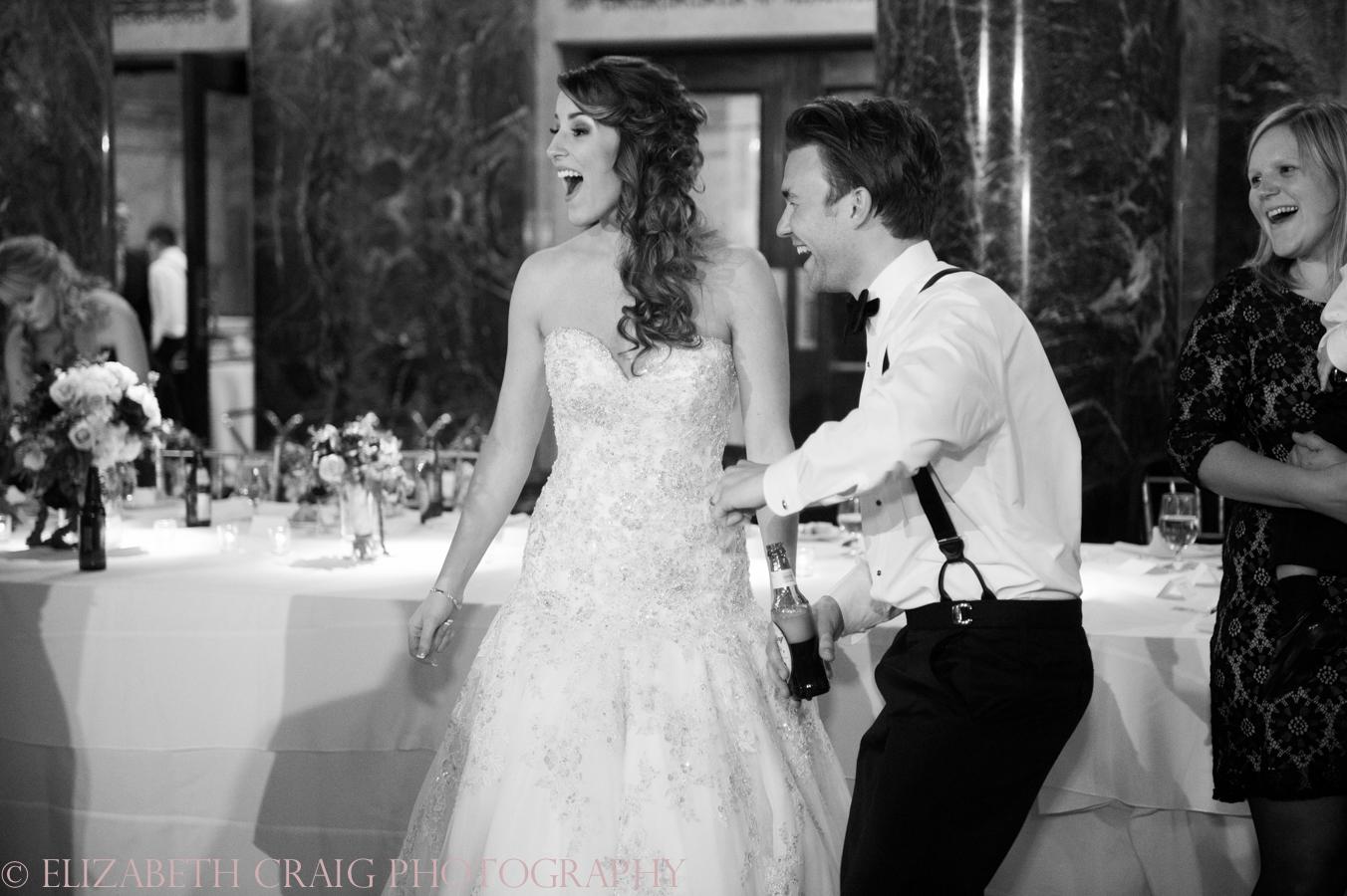 Carnegie Museum of Art Weddings | Elizabeth Craig Photography-0153