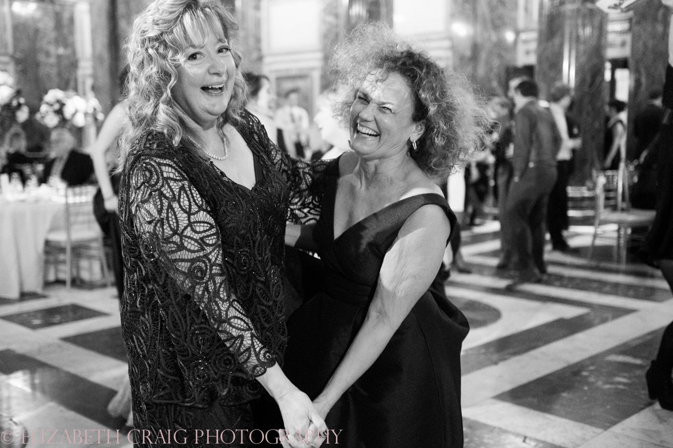 Carnegie Museum of Art Weddings | Elizabeth Craig Photography-0170