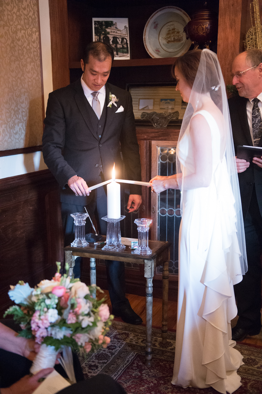 Inn at Mexican War Streets Weddings-072