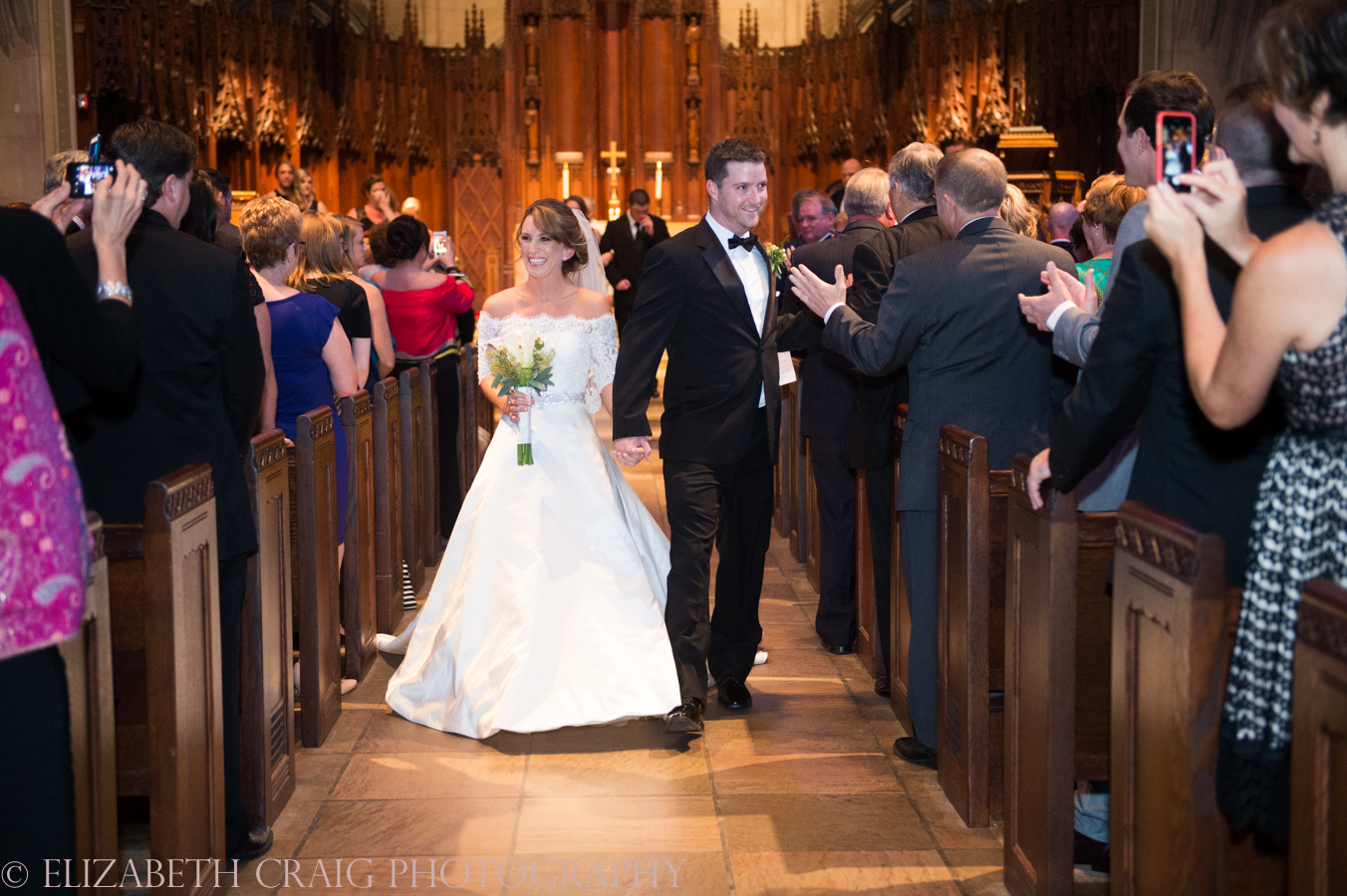 heinz-chapel-weddings-duquesne-power-center-ballroom-033