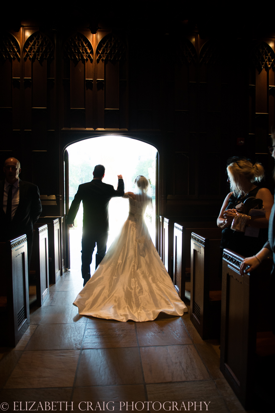 heinz-chapel-weddings-duquesne-power-center-ballroom-034