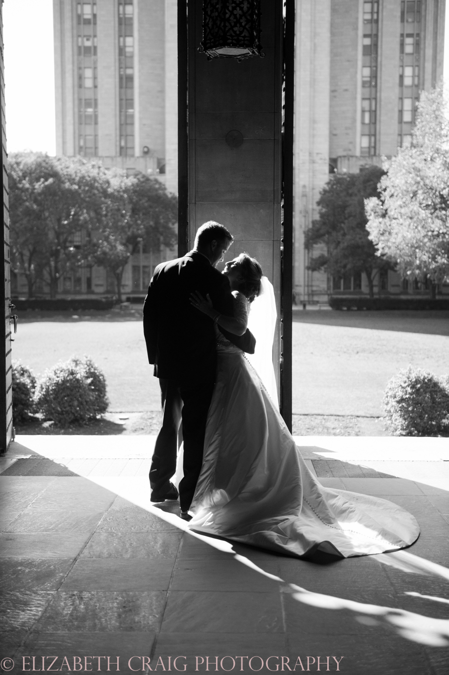 heinz-chapel-weddings-duquesne-power-center-ballroom-035