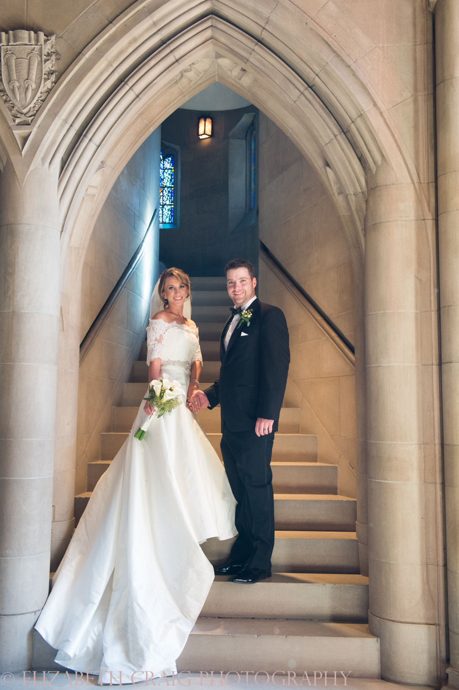 heinz-chapel-weddings-duquesne-power-center-ballroom-036