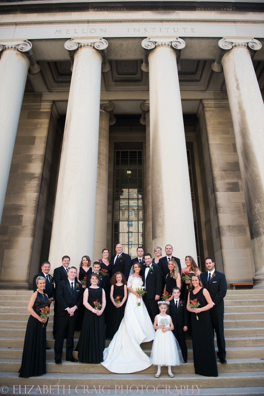 heinz-chapel-weddings-duquesne-power-center-ballroom-042