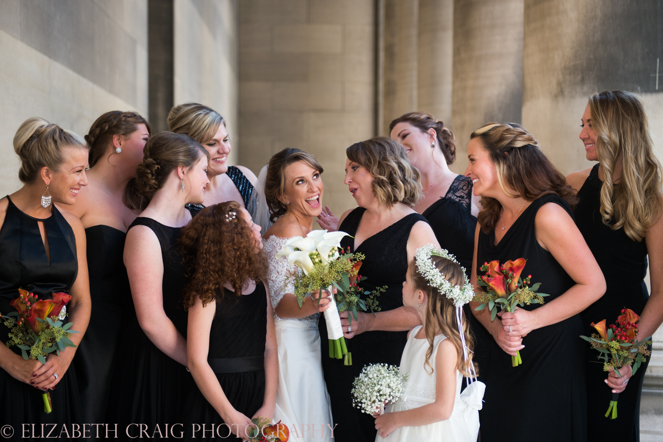 heinz-chapel-weddings-duquesne-power-center-ballroom-044