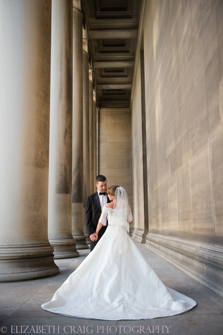 heinz-chapel-weddings-duquesne-power-center-ballroom-051