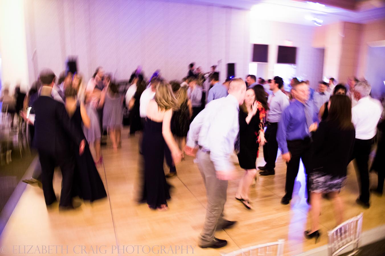 pittsburgh-greek-weddings-fairmont-weddings-receptions-elizabeth-craig-photohgraphy-034