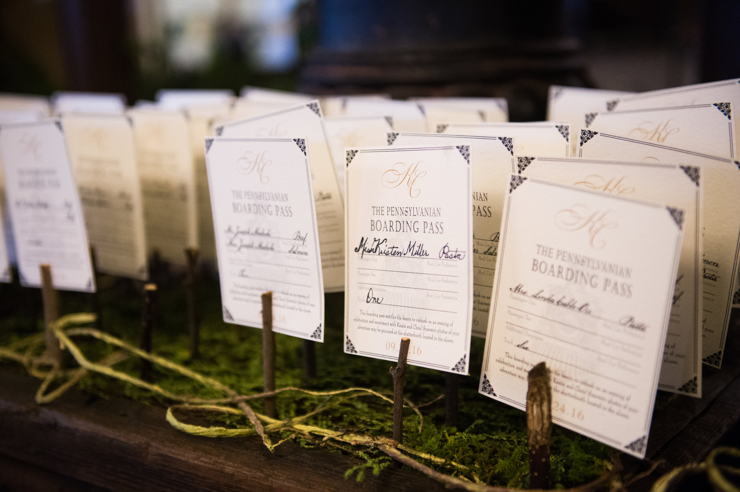 the-pennsylvanian-weddings-receptions-039