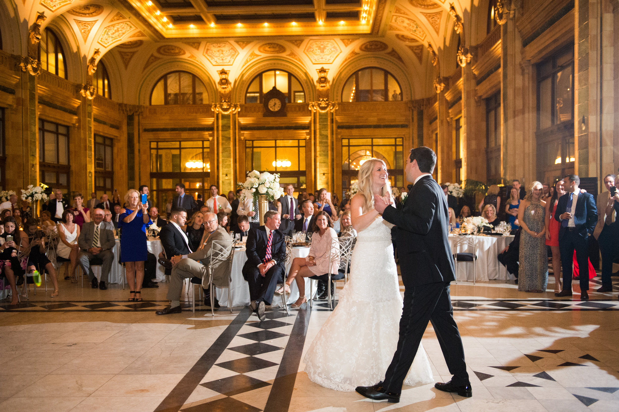 the-pennsylvanian-weddings-receptions-043