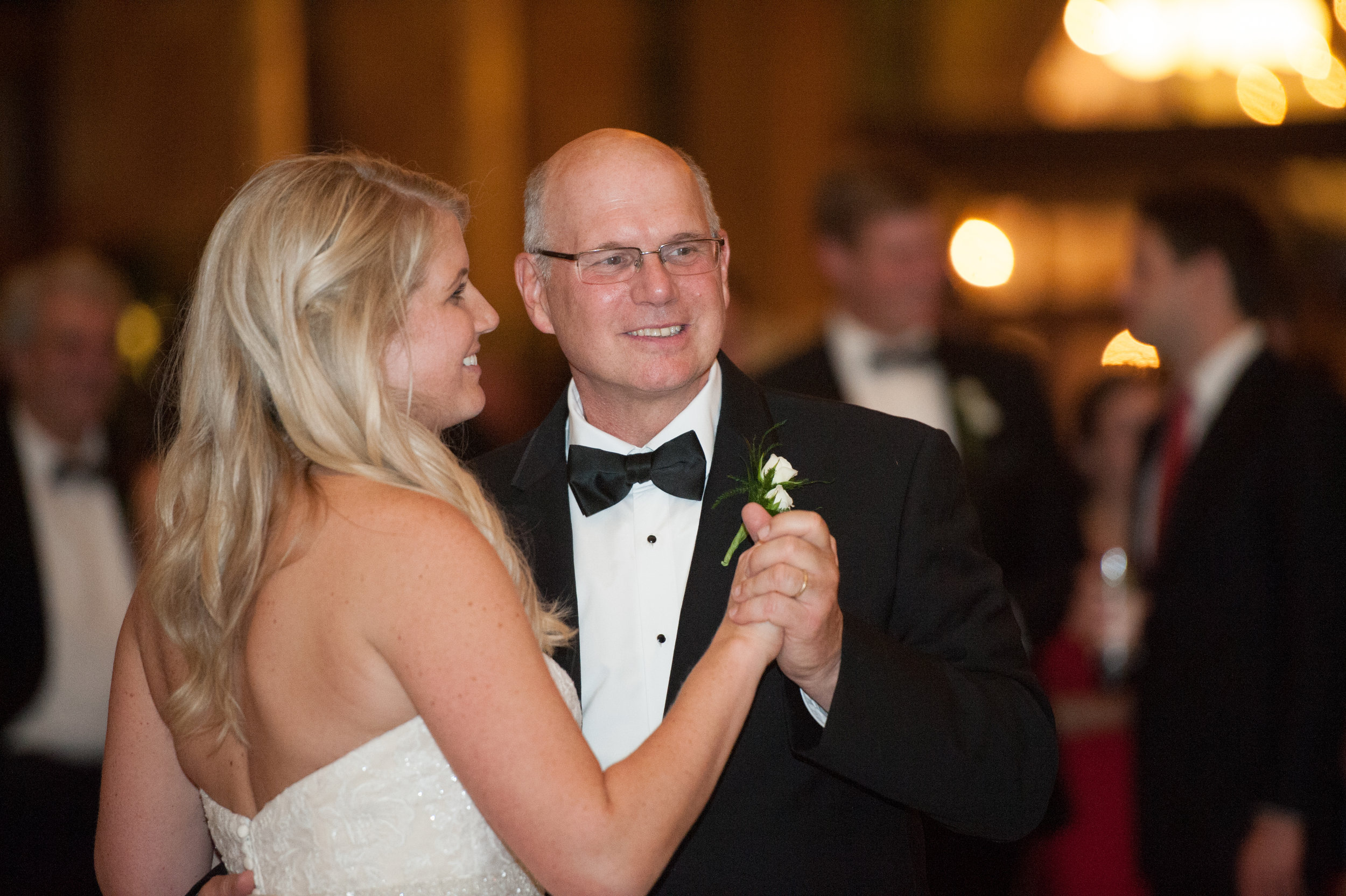 the-pennsylvanian-weddings-receptions-046