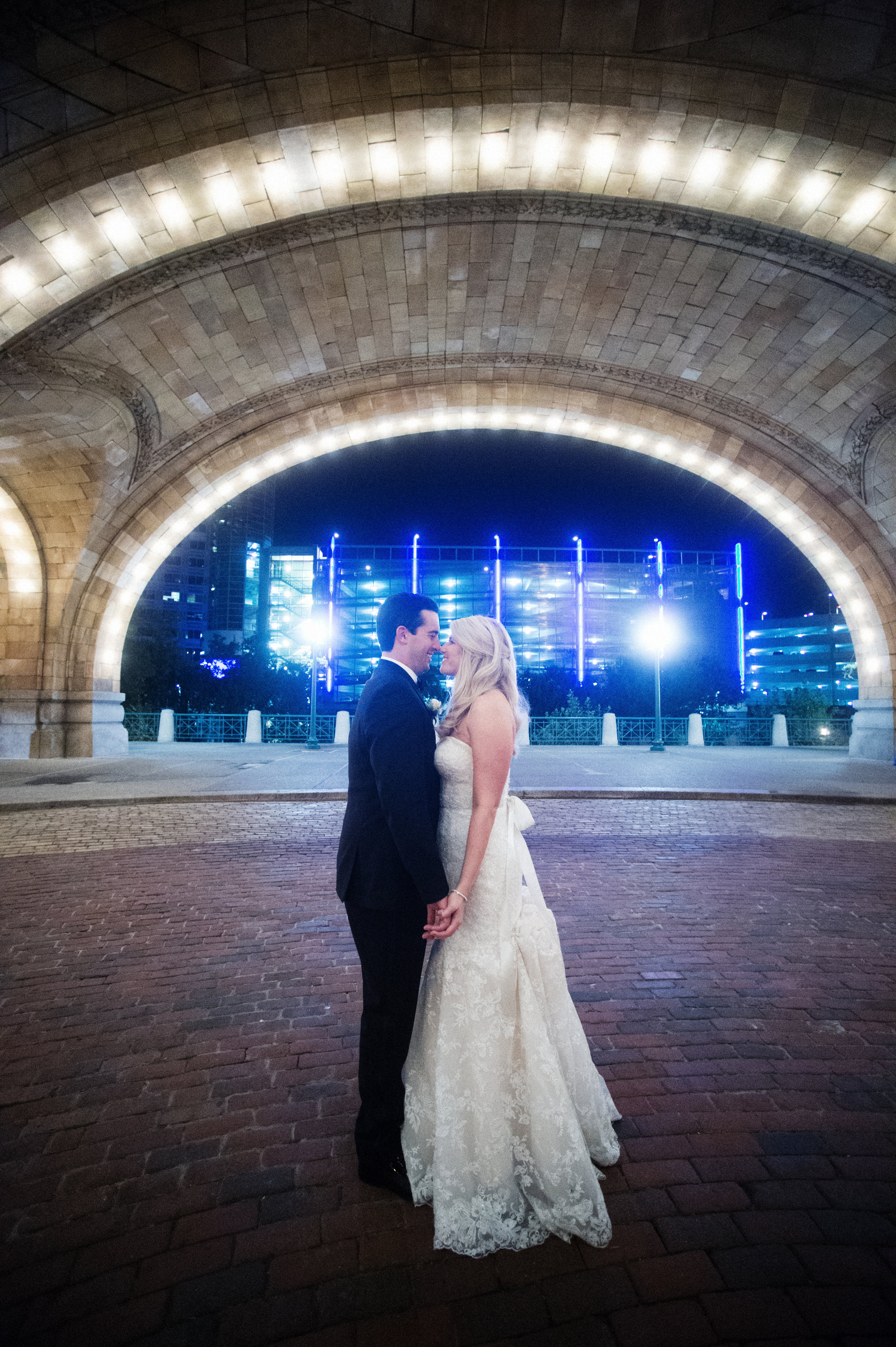 the-pennsylvanian-weddings-receptions-050