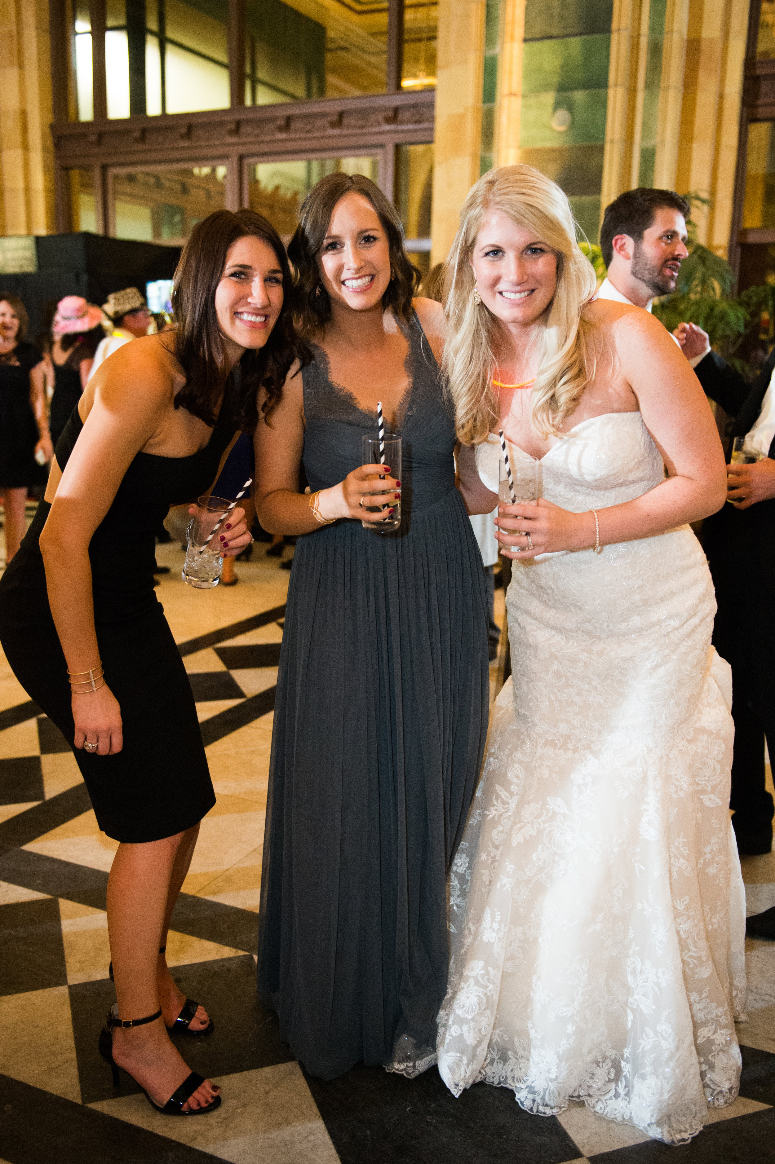 the-pennsylvanian-weddings-receptions-057