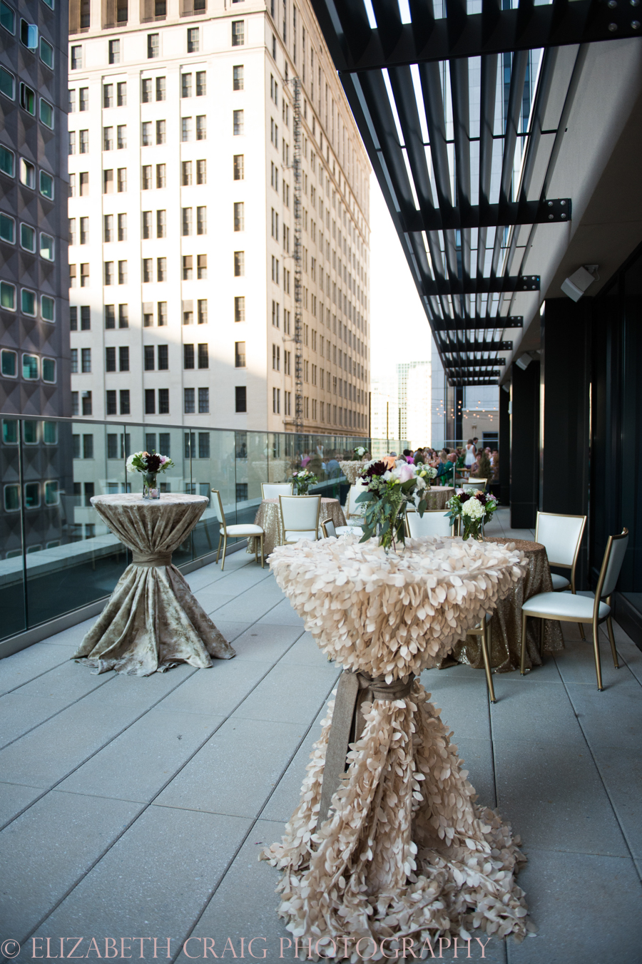 Pittsburgh Small Weddings | Hotel Monaco | Masnions on Fifth-37