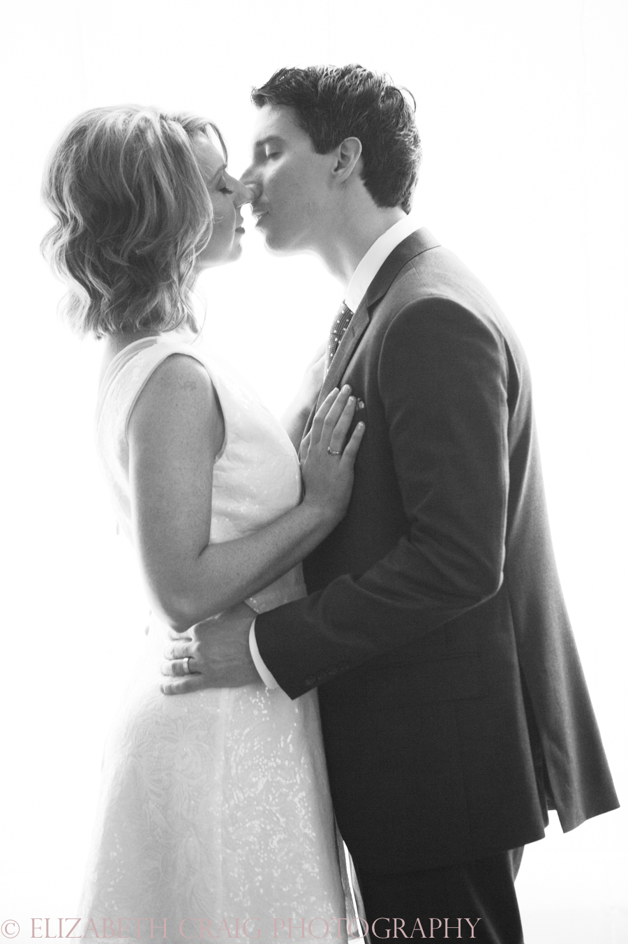 Pittsburgh Small Weddings | Hotel Monaco | Masnions on Fifth-40