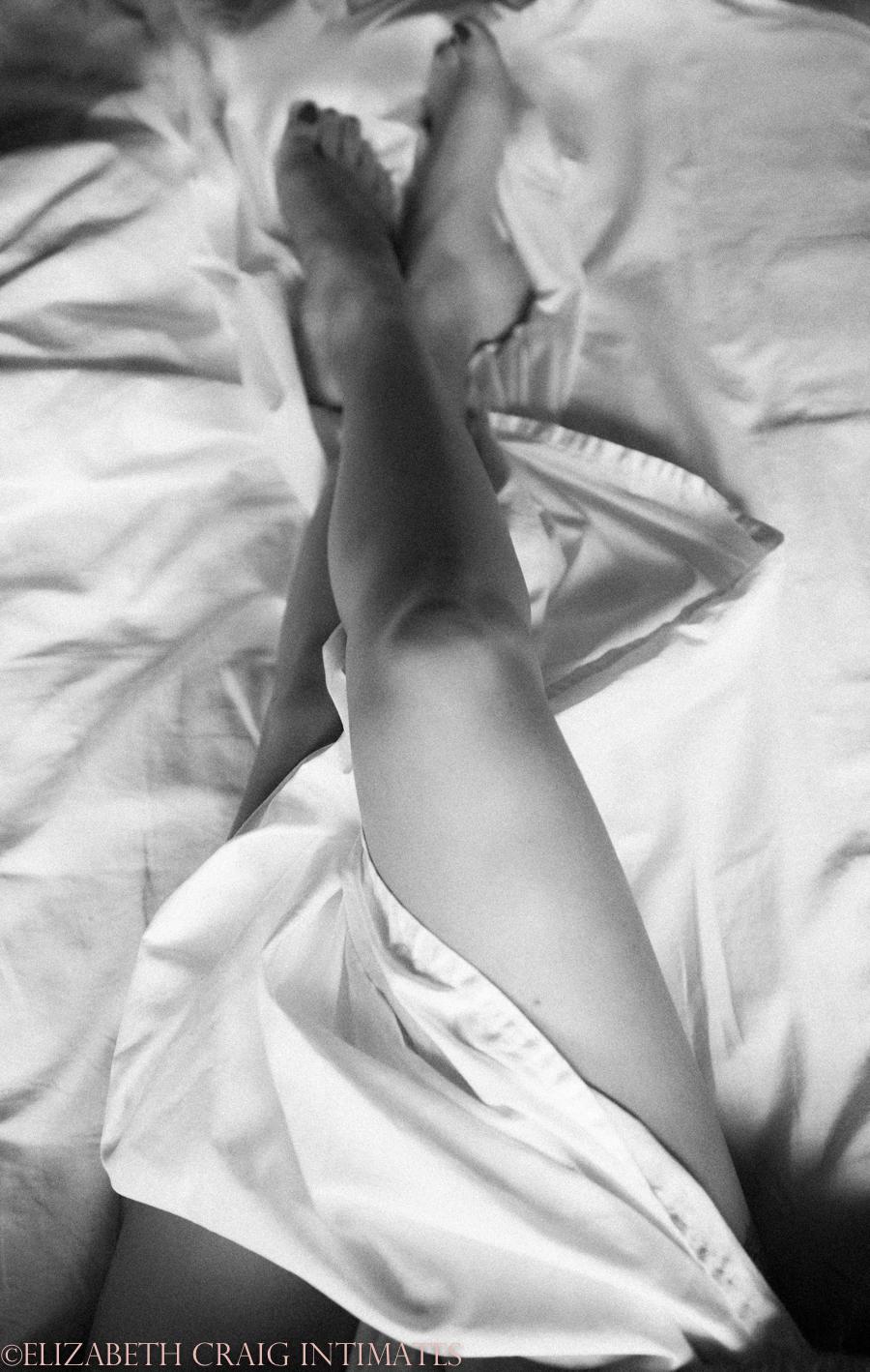 Beautiful Nudes-3