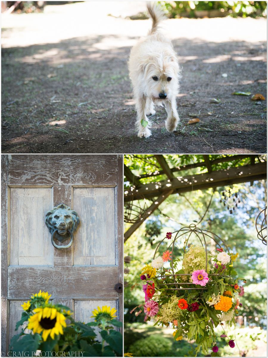 Choderwood Bohemian Wedding Photos-0003