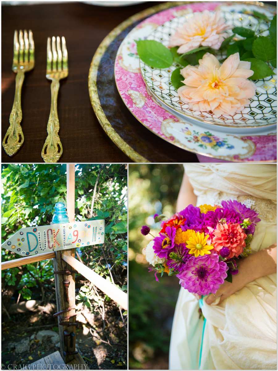 Choderwood Bohemian Wedding Photos-0006