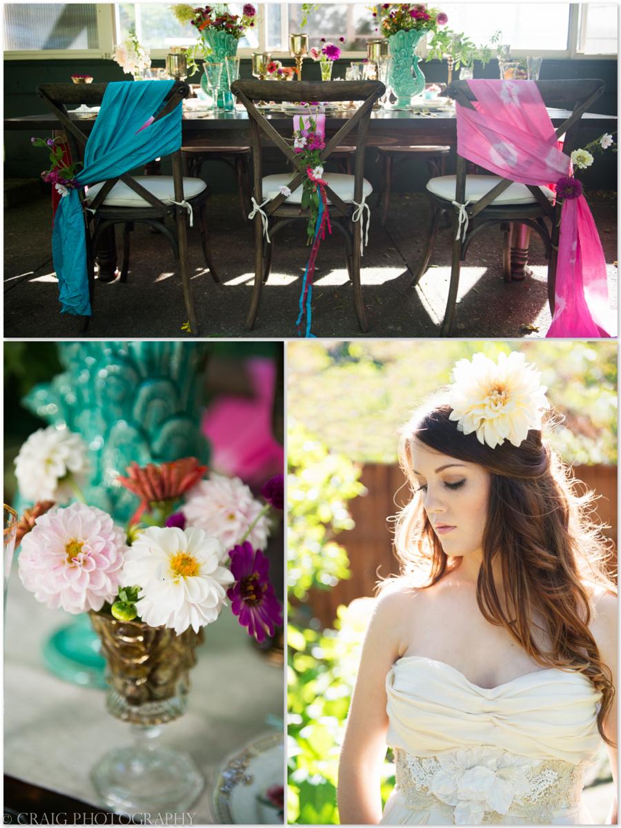 Choderwood Bohemian Wedding Photos-0009