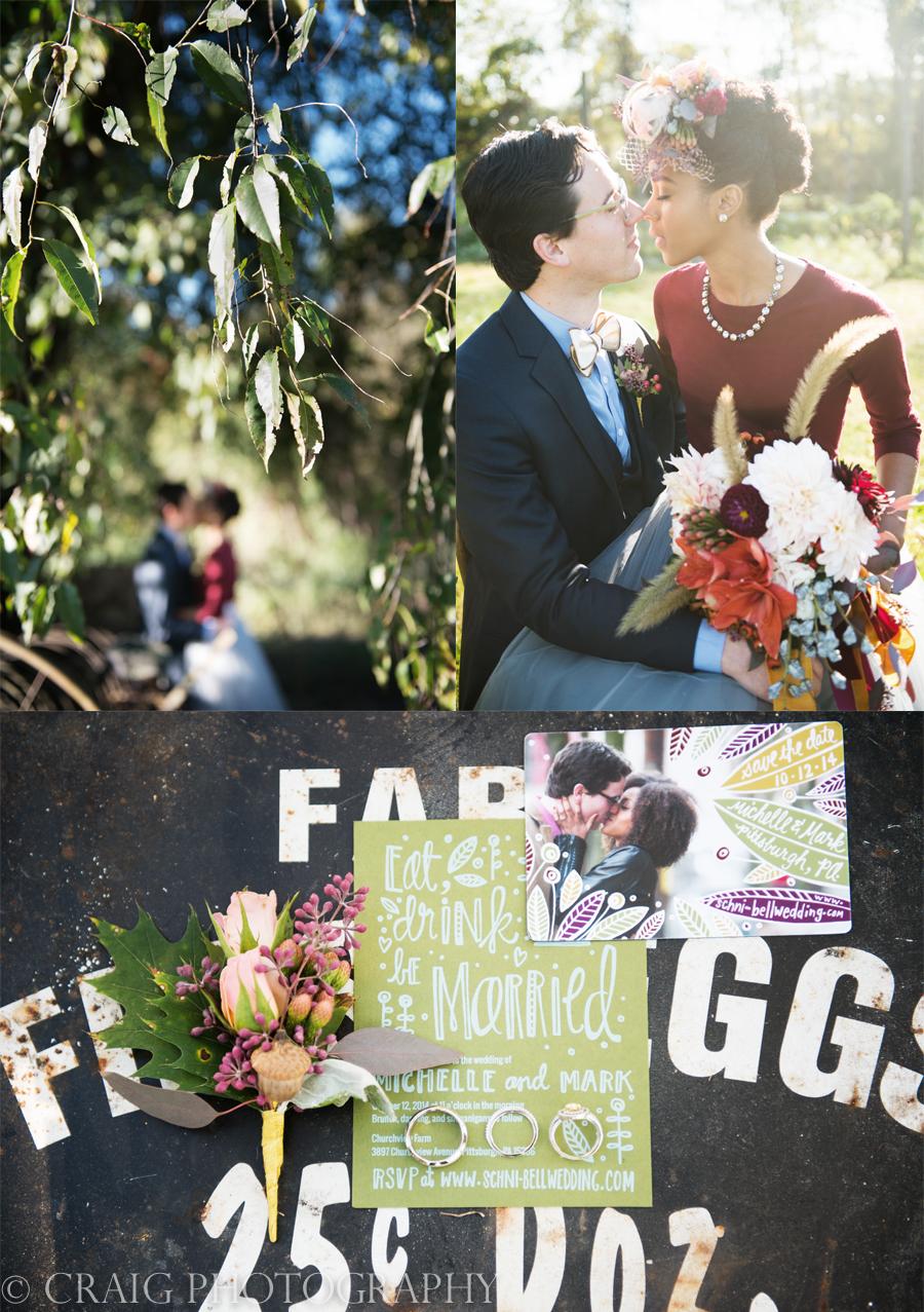 Churchview Farm Weddings Pittsburgh-0001-3