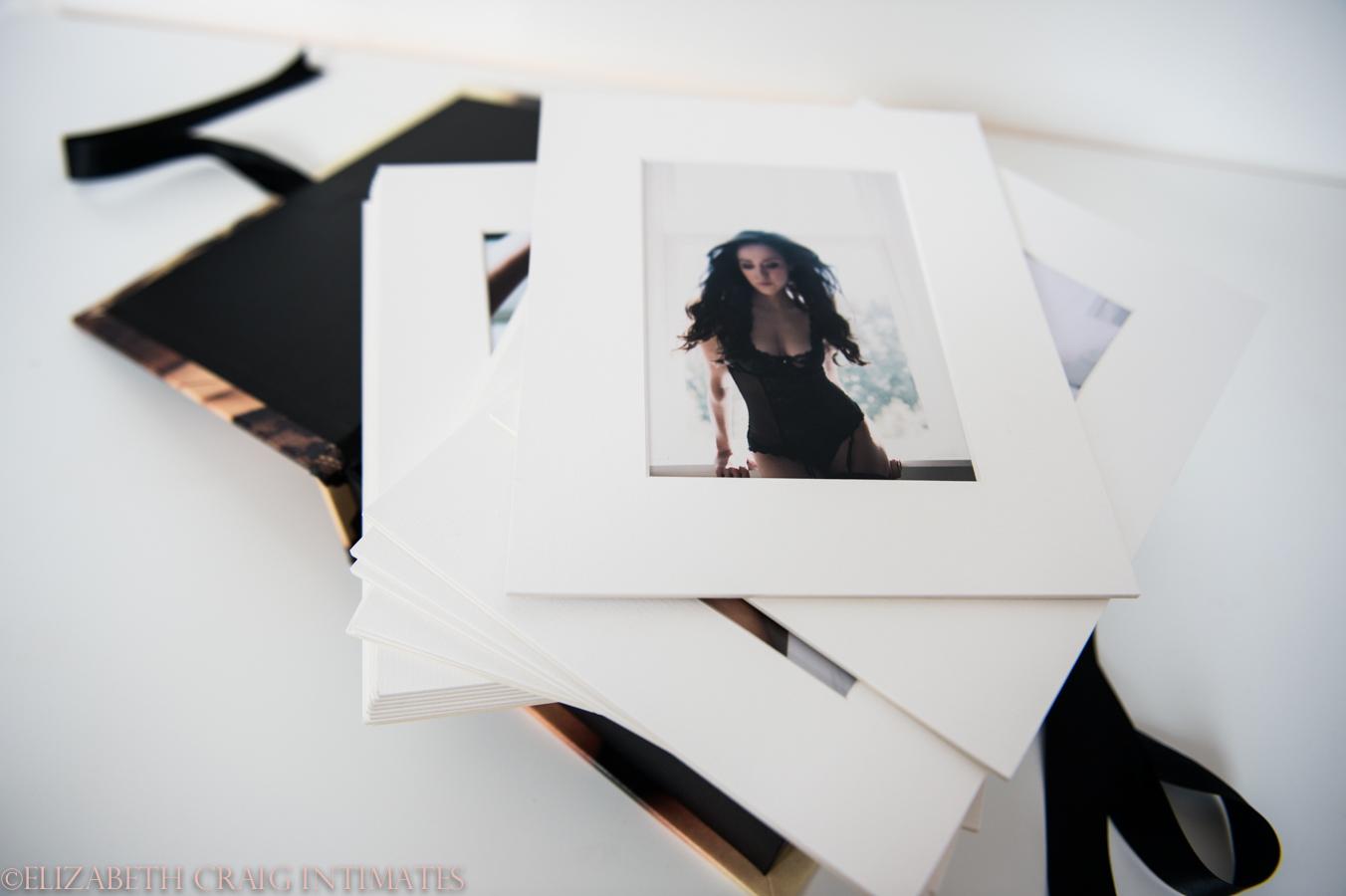 Legacy Photo Boxes-0006