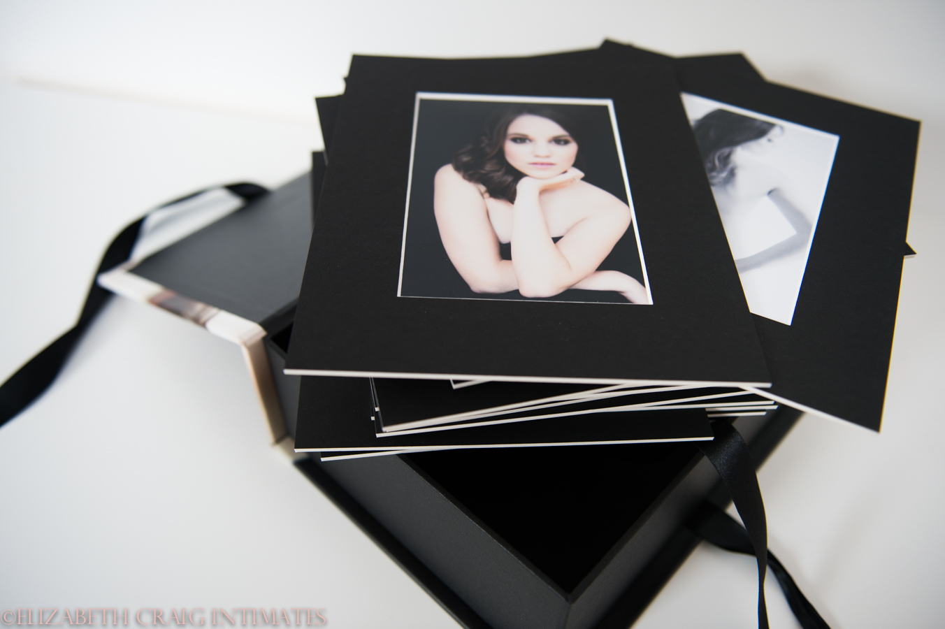 Legacy Photo Boxes-0008