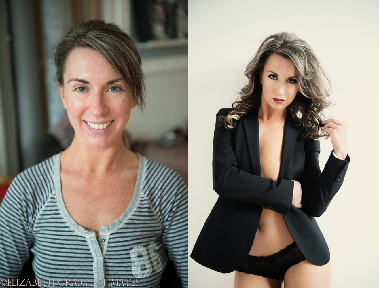 Before and After Boudoir Photography-0001
