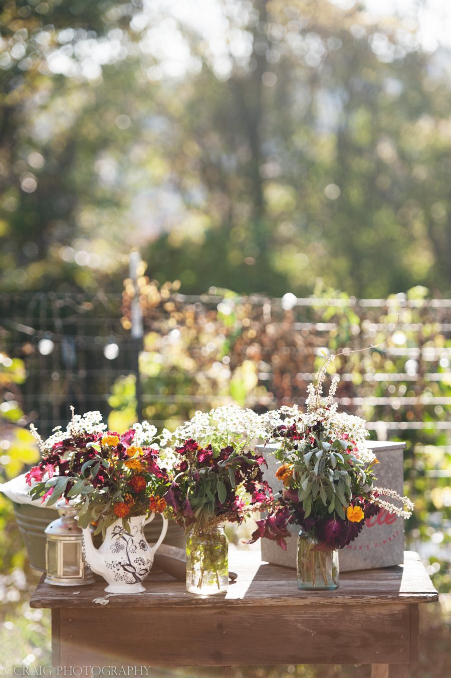 Churchview Farms Weddings Pittsburgh-0002